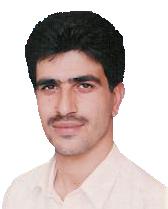 حاج محمد محمدی نیا